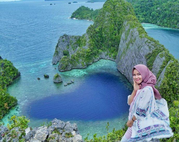 Ragam Budaya Wisata Alam Indonesia yang Asyik untuk Traveling