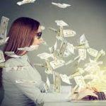 Inilah 4 Cara Belajar Menjadi Penulis Untuk Hasilkan Uang