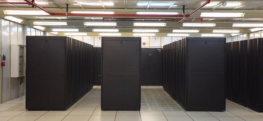 Klasifikasi Data Center Tier untuk Optimalkan Server