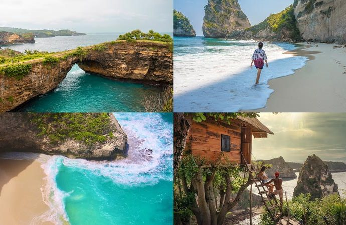 Liburan Destinasi Wisata Ini Bisa Jadi Pilihan menarik