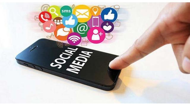Sikap Kaula Muda Dalam Menggunakan Gadget dan Sosial Media