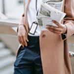 3 Cara Membuat Judul Artikel yang Menarik Perhatian
