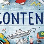 SahabatArtikel Jasa Penulis Artikel Judi dengan Harga Bersaing